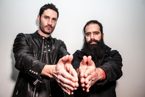 capital-cities2