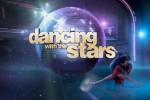 Guilty Pleasure: Dancing With The Stars Edition