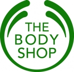 The Body Shop Store Closing Sale