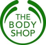 The Body Shop Store ClosingSale
