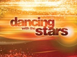 Dancing With The Stars – Week 6