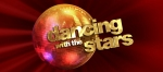 Dancing With The Stars – Week 7 (Halloween Episode!)