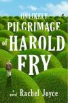 The Unlikely Pilgrimage of HaroldFry