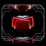 Arcade Fire – NeonBible