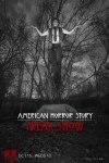 American Horror Story – Episode5