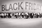 My Black Friday