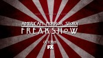 American Horror Story – Episode 6