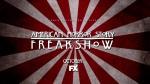 American Horror Story – Episode6