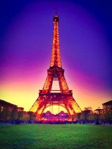 eiffel-tower-paris-france-26
