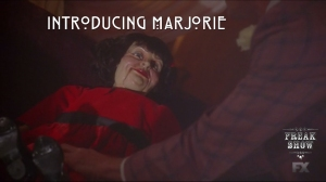 introducing-marjorie