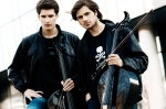 2Cellos Concert – The Best Night Ever!!!