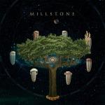 Millstone – Akron, Ohio's Latest &Greatest