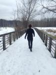 Winter Wonderland ofAwful