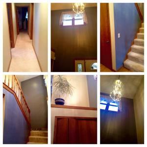renovation2