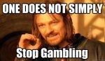 Casino Adventures