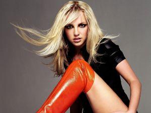 Britney-Spears-10
