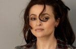 Woman Crush Wednesday: Helena Bonham Carter Edition