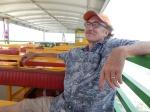 Island Boat Lines WildlifeTour
