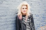 Woman Crush Wednesday: Alison Mosshart Edition