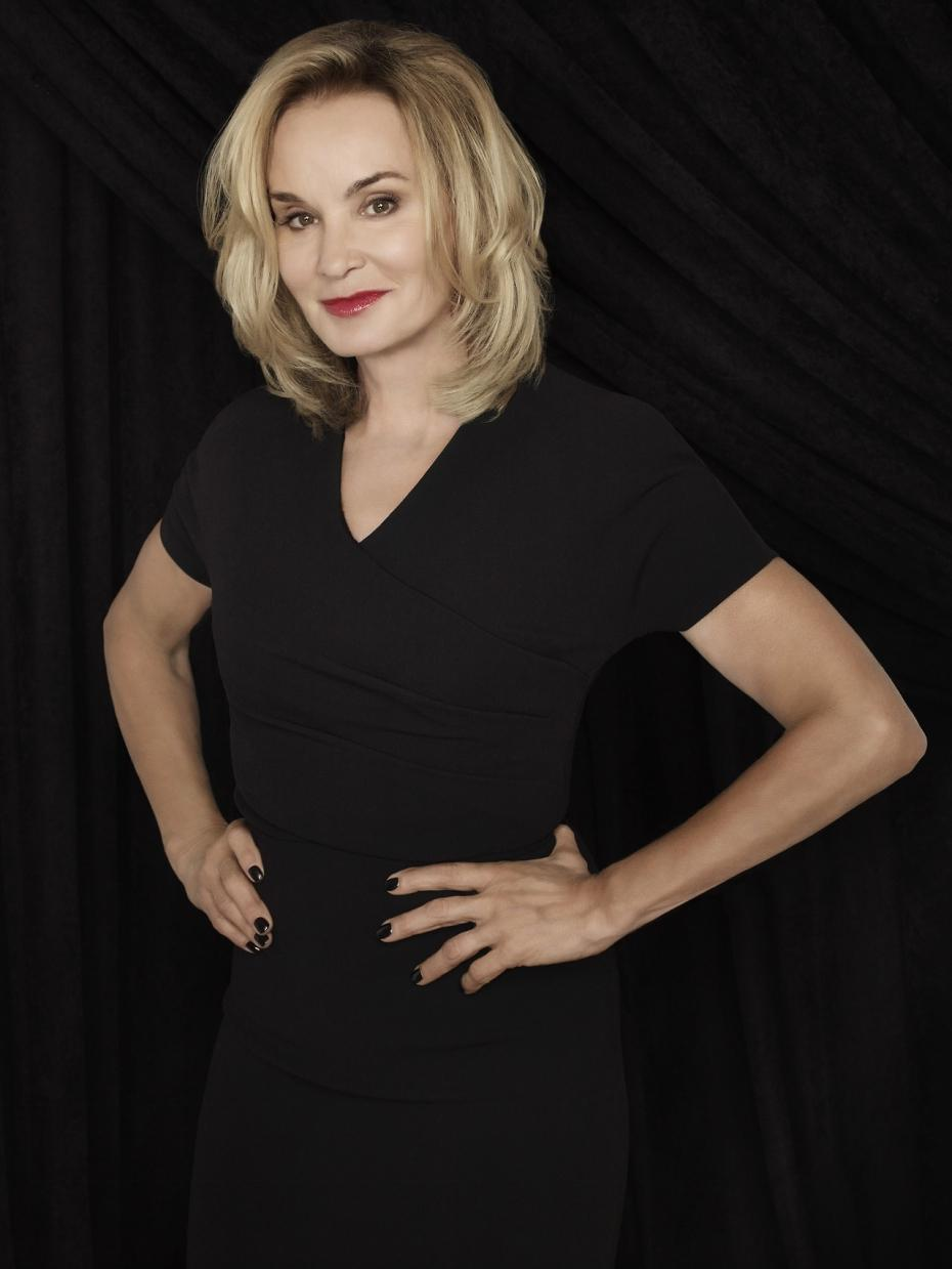 jessica lange 2017jessica lange – gods and monsters, jessica lange young, jessica lange – gods and monsters перевод, jessica lange – the name game, jessica lange king kong, jessica lange – life on mars, jessica lange – gods and monsters скачать, jessica lange – lana banana, jessica lange gif, jessica lange oscar, jessica lange the name game скачать, jessica lange life on mars текст, jessica lange – gods and monsters lyrics, jessica lange песни, jessica lange 2017, jessica lange - heroes, jessica lange kinopoisk, jessica lange as joan crawford, jessica lange tumblr, jessica lange vk