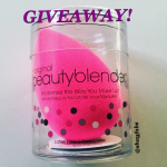 Beautyblender Giveaway!