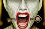 "American Horror Story: Hotel ""Room33"""
