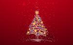 BFF Christmas Haul