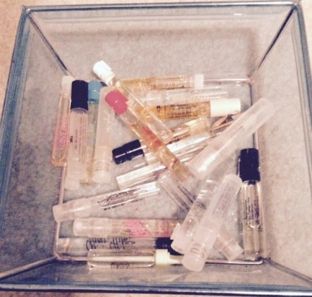 perfume5.jpg
