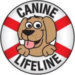 Monday Update: Canine LifeLine Edition