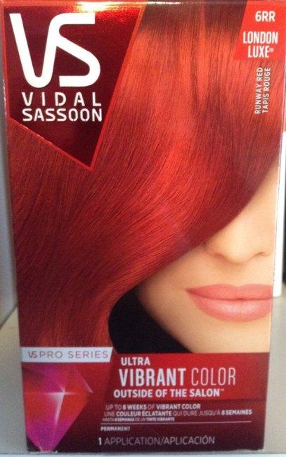red50.jpg