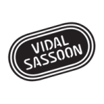 Vidal Sassoon Runway Red Review