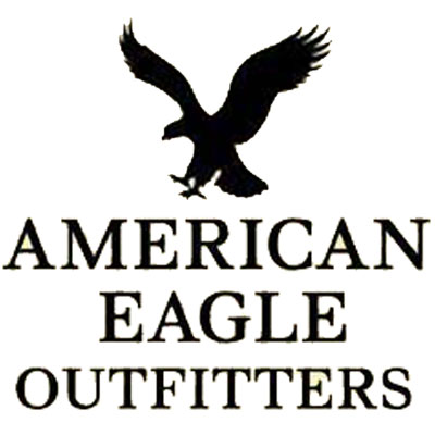 db85ef7ddad New American Eagle Outfitters Jeans | lifewithlilred
