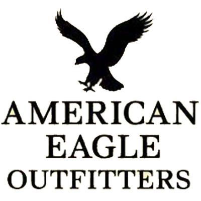 American Eagle Logo Images