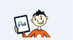 iPoll Website Review