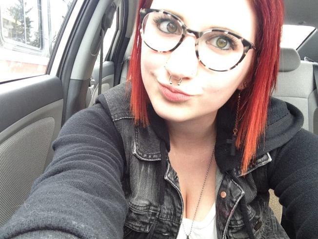 glasses11