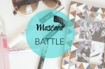 Mascara Battle: Who Won? Who's Next? You Decide!
