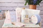 ZOELLA BEAUTY GIVEAWAY!!!