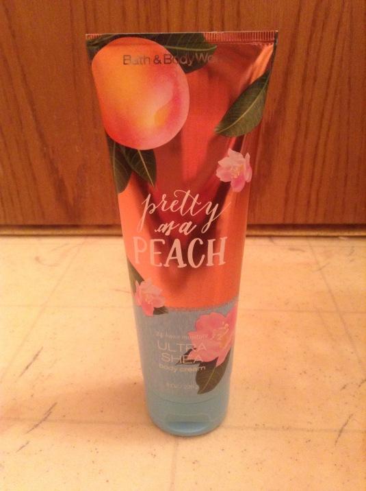 peachy.jpeg