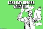 See Ya Later!
