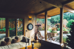 Amazing DIY Tips Every Homeowner Needs ToKnow