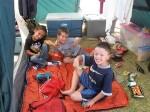 Activities For Children InSelf-Isolation