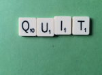 """Why Can't I Quit You?"" – Mistakes You're Making When You Try To Break Bad Habits"