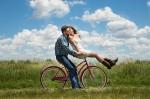 Three Fun Ways To Get Your Partner ToPropose