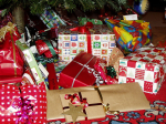 Xmas Shopping Time! Fantastic Gift Ideas For Everyone In Your Life