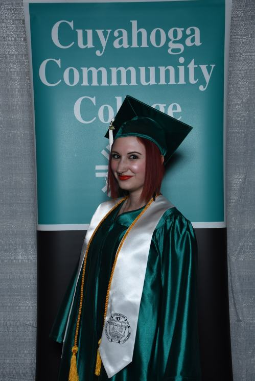 graduationpic1