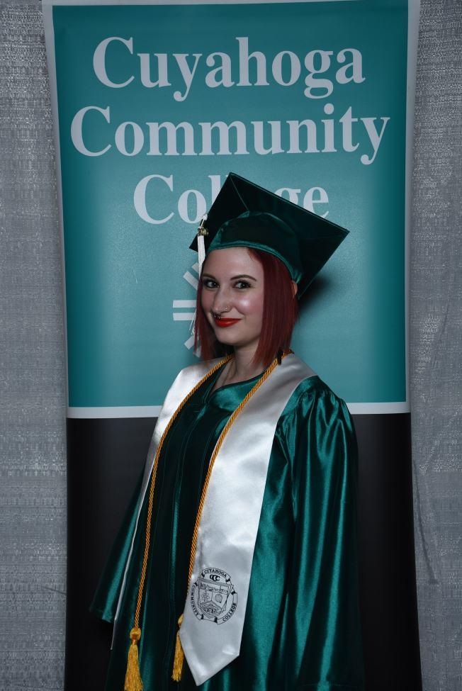 graduationpic1.jpg