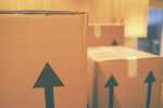 Moving At Short Notice Doesn't Have To Be An Ordeal…