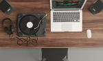Becoming An Audiophile Without Breaking TheBank