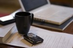 Do You Work From Home? Here Are Some Ideas To Make Your LifeEasier