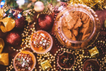 Keeping Your Health Intact During The Festivities: Top Advice YouNeed